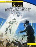 Storie Vol 1 9