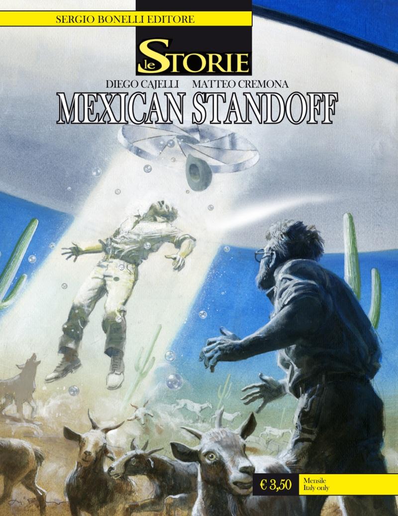 Le Storie Vol 1 9