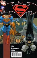 Superman Batman Vol 1 21
