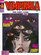 Vampirella Vol 1 112