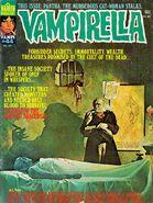 Vampirella Vol 1 44