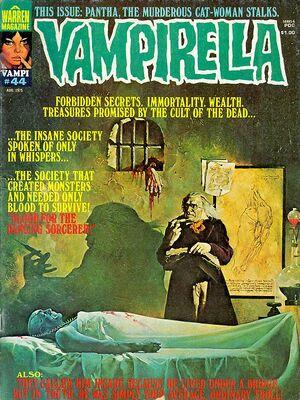 Vampirella Vol 1 44.jpg