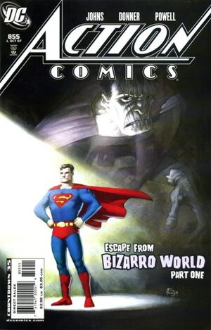 Action Comics Vol 1 855.jpg