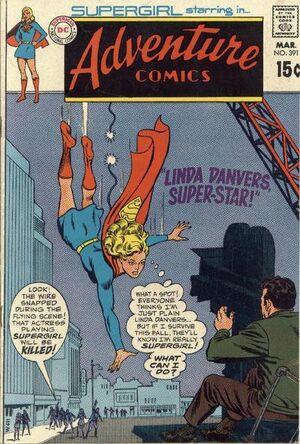 Adventure Comics Vol 1 391.jpg