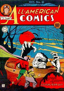 All American Comics 61.jpg