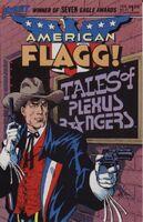 American Flagg Vol 1 17