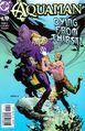 Aquaman Vol 6 10
