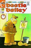 Beetle Bailey Vol 1 89