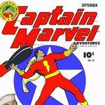 Captain Marvel Adventures Vol 1 27.jpg