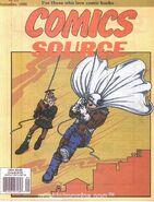 Comics Source Vol 1 24
