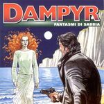 Dampyr Vol 1 3.jpg