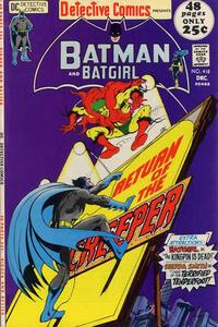 Detective Comics Vol 1 418.jpg