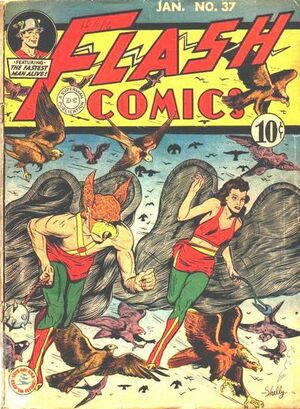 Flash Comics Vol 1 37.jpg