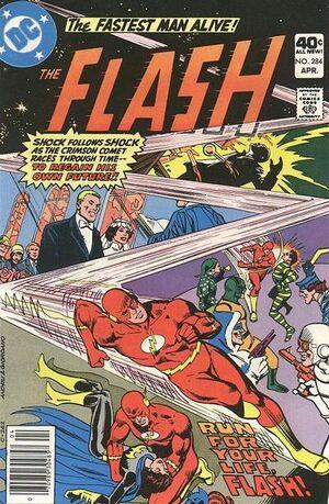 Flash Vol 1 284.jpg