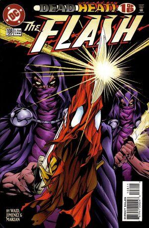 Flash Vol 2 108.jpg