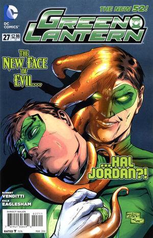 Green Lantern Vol 5 27.jpg