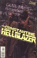 Hellblazer Vol 1 204
