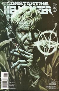 Hellblazer Vol 1 230