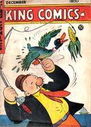 King Comics Vol 1 116