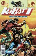 Kobalt Vol 1 2