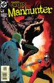 Manhunter Vol 3 5