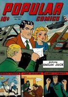 Popular Comics Vol 1 107