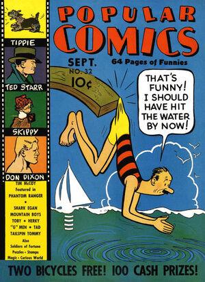 Popular Comics Vol 1 32.jpg
