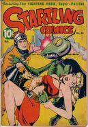 Startling Comics Vol 1 44