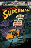 Superman Vol 1 294