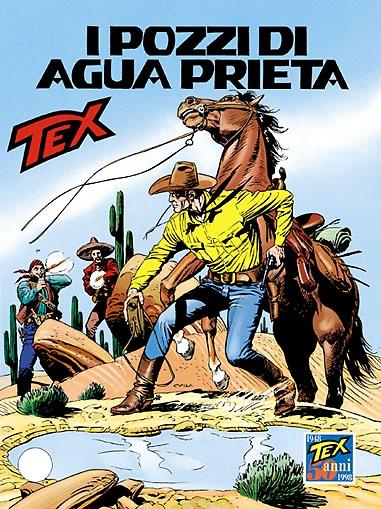 Tex Vol 1 453
