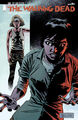 The Walking Dead Vol 1 140