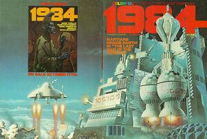 1984 Vol 1 4.jpg