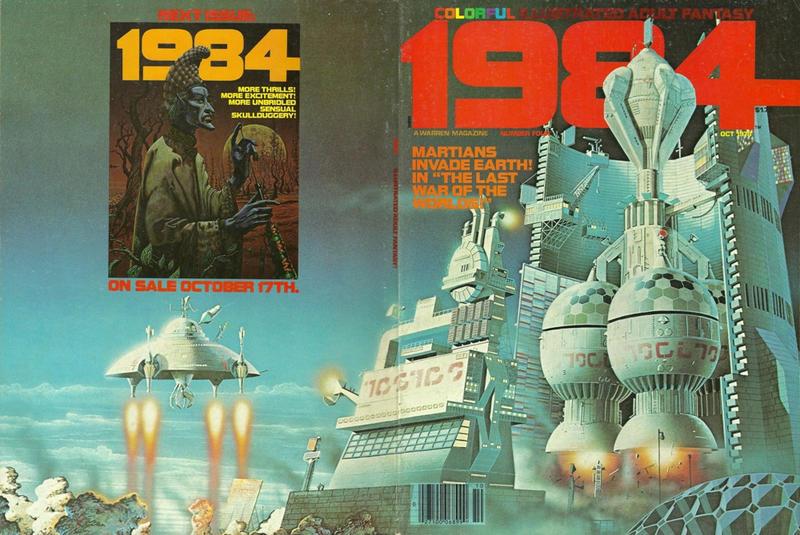 1984 Vol 1 4