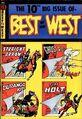 A-1 Comics Vol 1 87