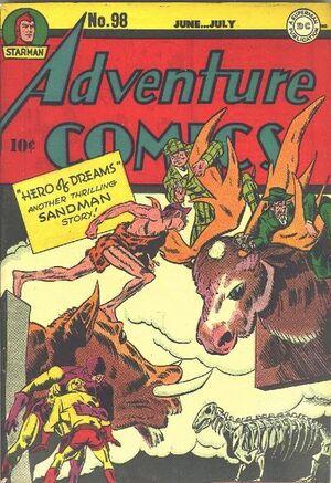 Adventure Comics Vol 1 98.jpg