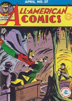 All-American Comics Vol 1 37.jpg