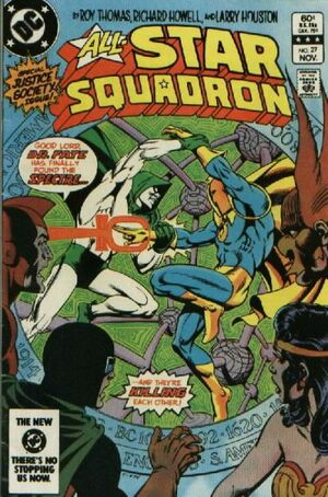 All-Star Squadron Vol 1 27.jpg