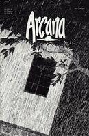 Arcana Vol 1 4