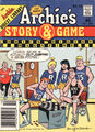 Archie's Story & Game Digest Magazine Vol 1 10