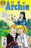 Archie Vol 1 573