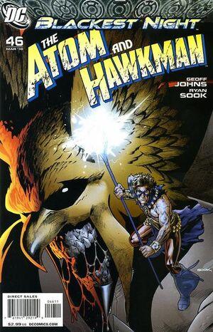 Atom and Hawkman Vol 1 46.jpg