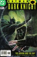 Batman Legends of the Dark Knight Vol 1 128