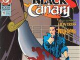 Black Canary Vol 2 10