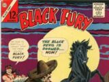 Black Fury Vol 1 55