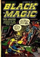 Black Magic Vol 1 17