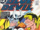 Blue Devil Vol 1 16