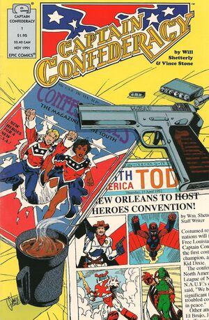 Captain Confederacy Vol 2 1.jpg