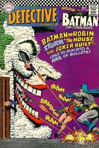 Detective Comics Vol 1 365.jpg