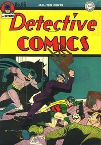 Detective Comics Vol 1 95.jpg