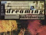 Dreaming Vol 1 35